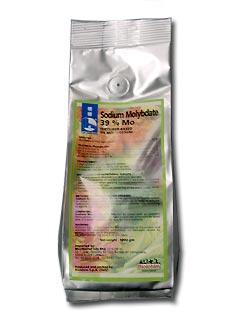 Sodium Molybdate (39% Mo)1