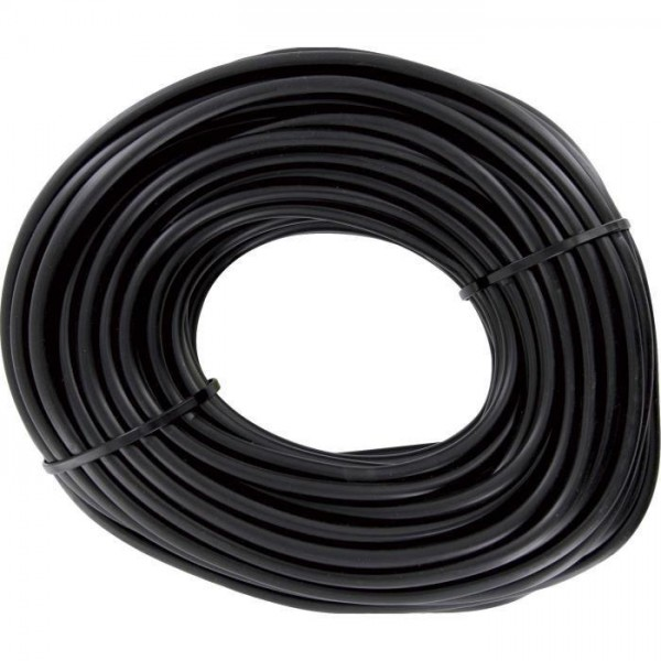 3/5mm Microtube - Black1