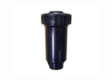 HR702 – 50mm Pop Up Sprinkler1