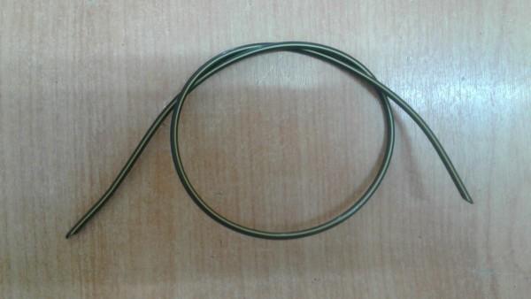 Capillary Tube1
