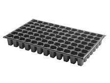 Seedling Tray 72 Holes1