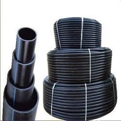 Poly PE Pipe (Non-Sirim) c/w Blue Line3