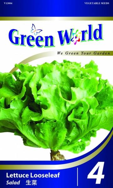 GW004 Lettuce Looseleaf1