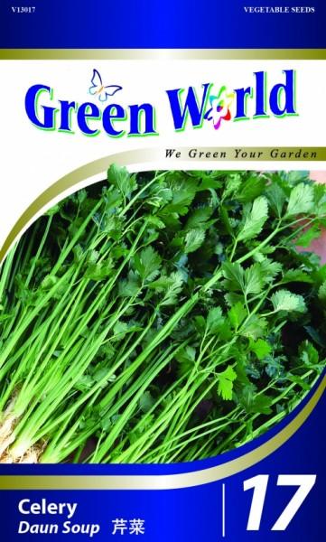 GW017 Celery1