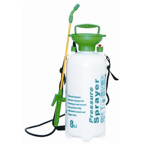 Pressure Sprayer 8Litre1