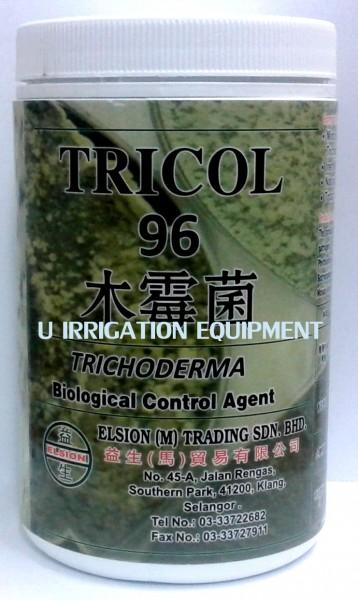 Tricol 961