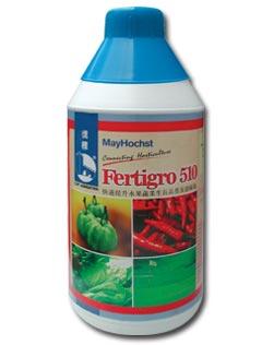 Fertigro 5101